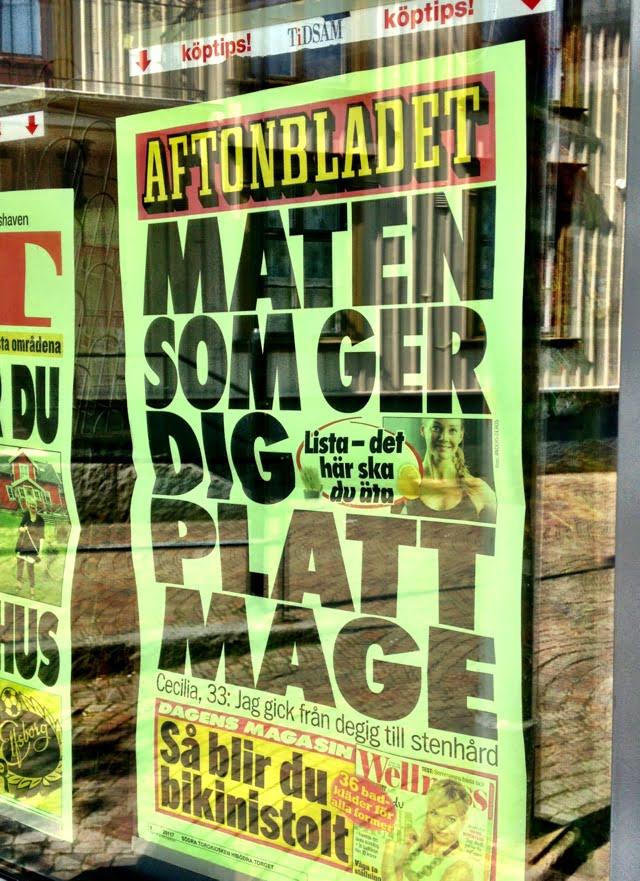 aftonbladet-cecilia-folkesson