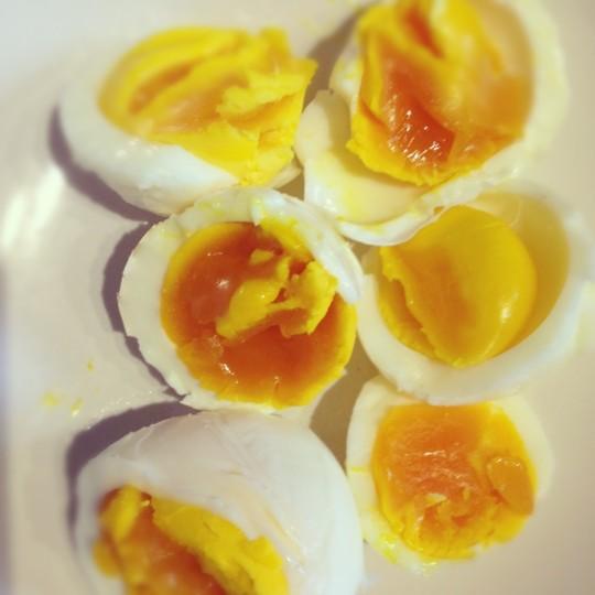 ägg-naturlig-mat