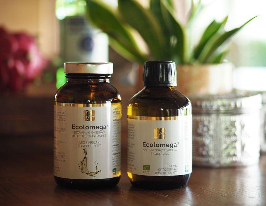 ecolomega-ekologisk-omega-3