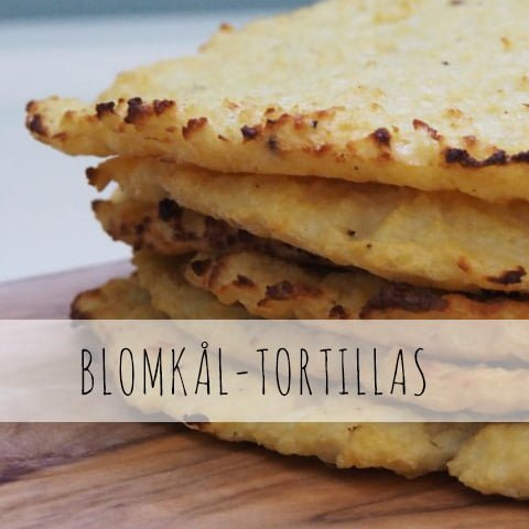 blomkal-tortillas