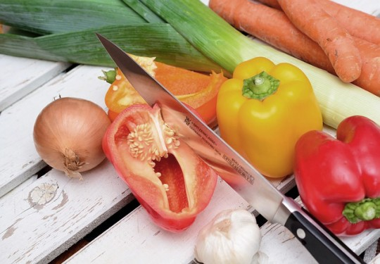 gronsaker lågkolhydratskost