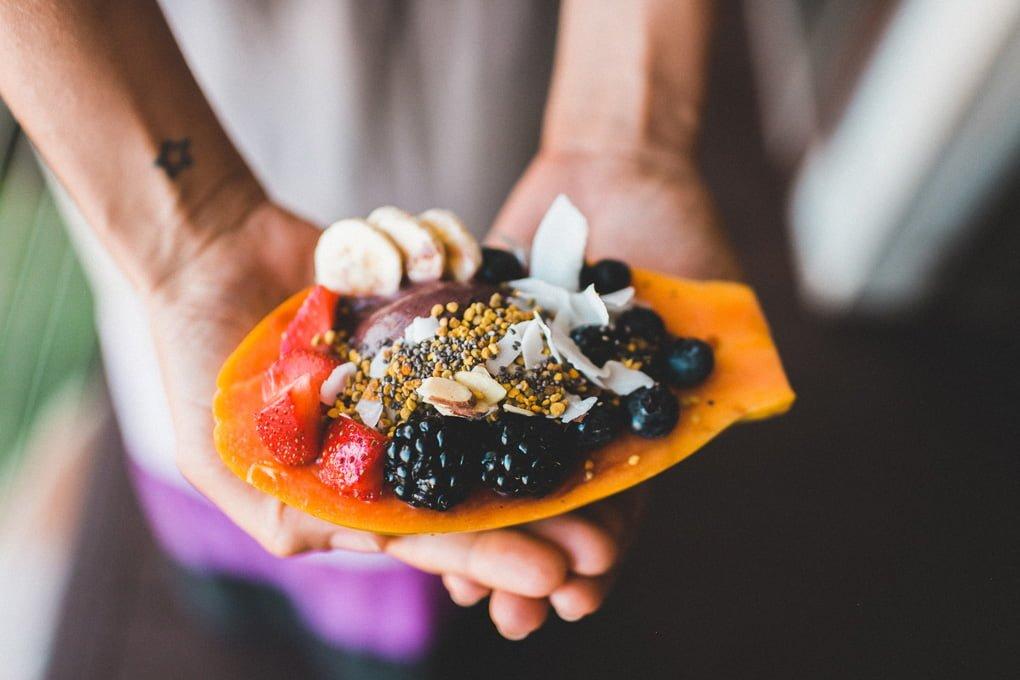 30 glutenfria frukosttips