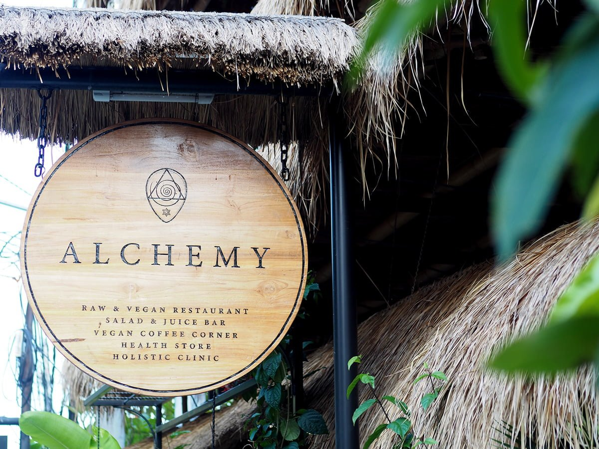 alchemy-rawfood-ubud