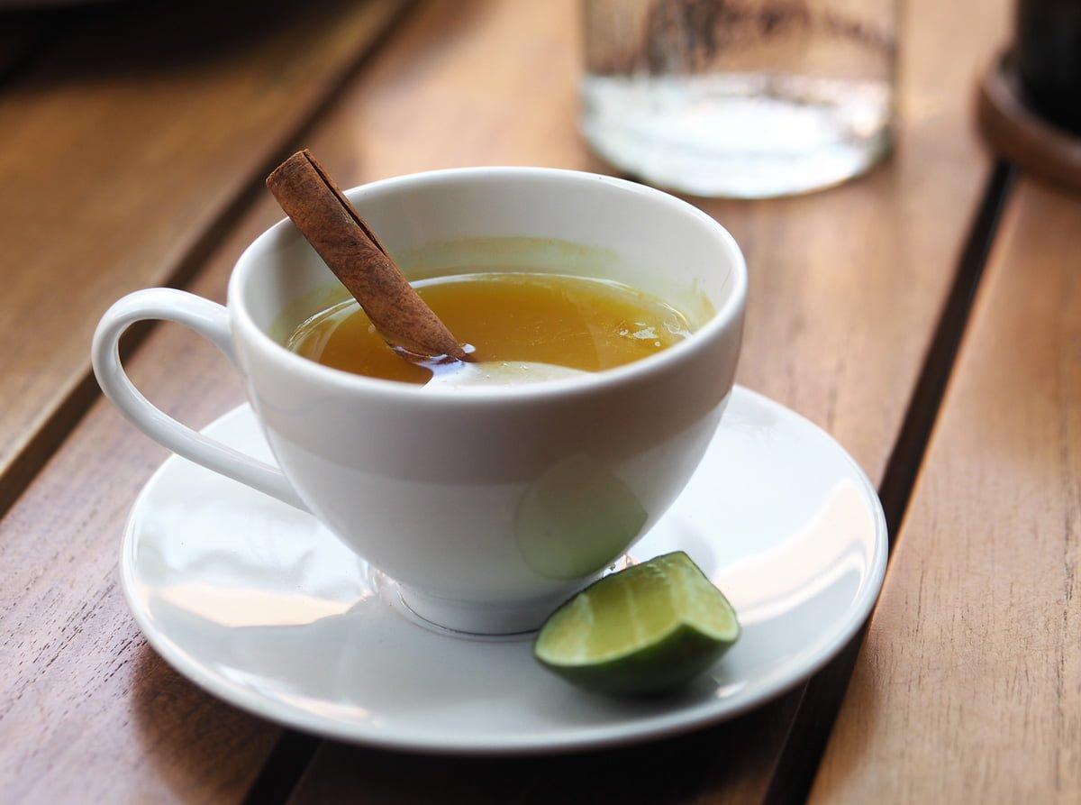 canggu bali mat cafe
