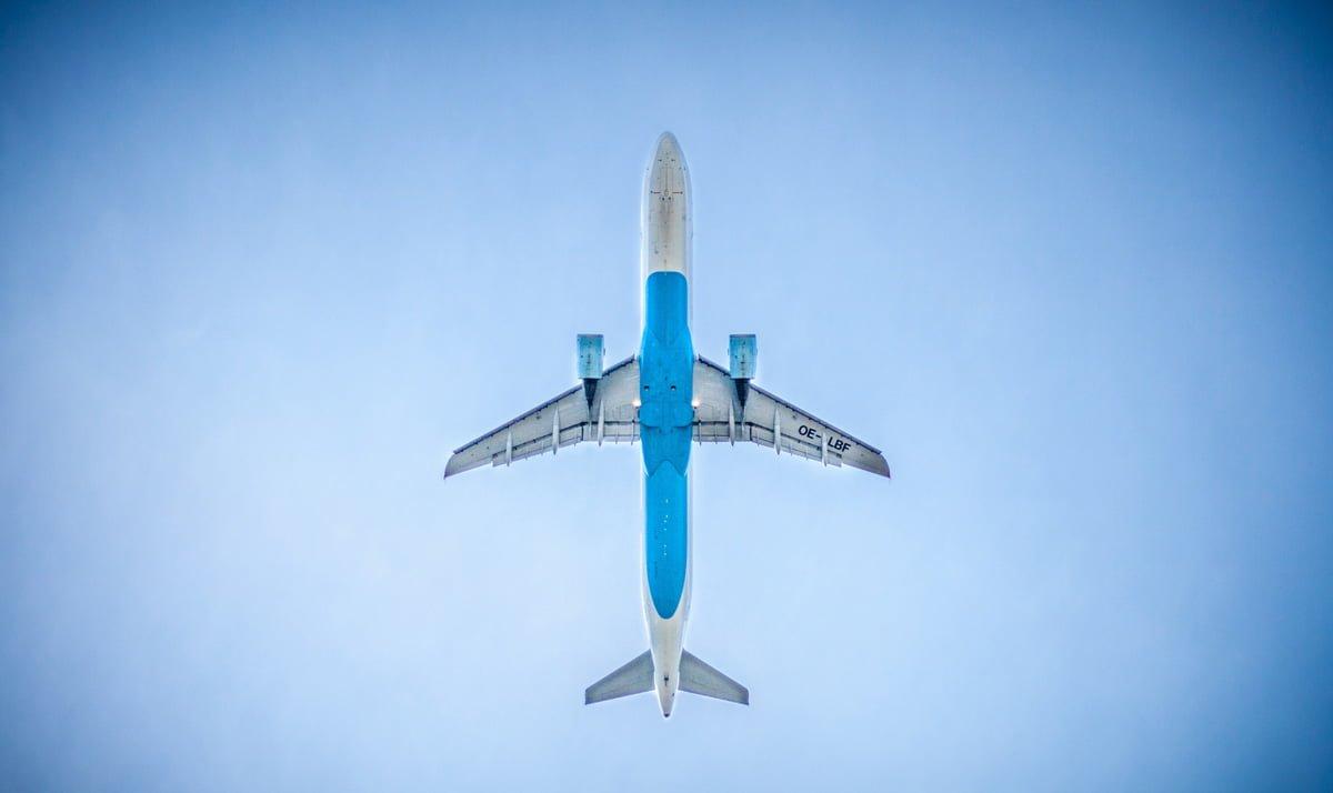 flyghyfs resa
