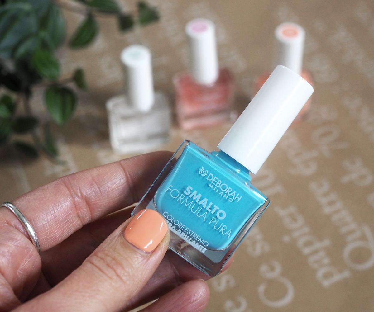 giftfritt nagellack