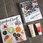 superfood supersnacks weleda perfect natural