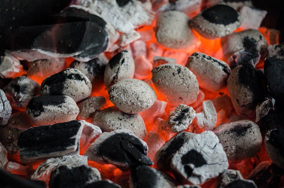 grilla giftfritt