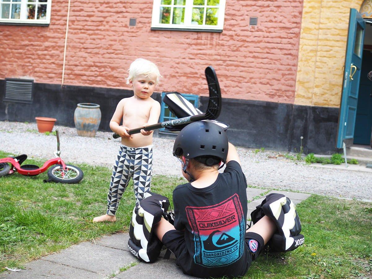 folkesson stockholm