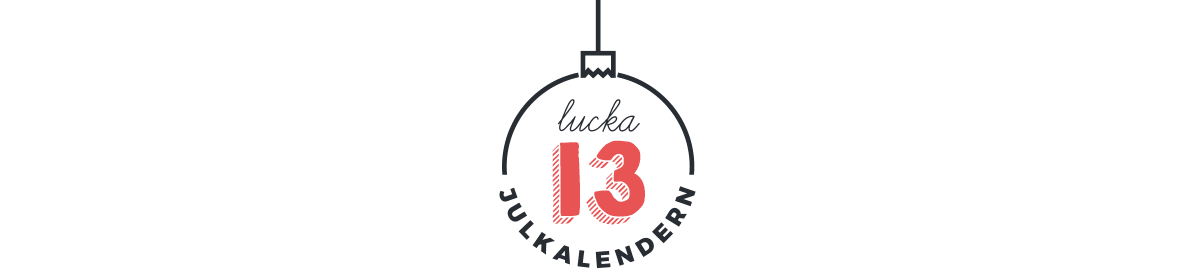 Julkalender ceciliafolkesson MyHavtorn