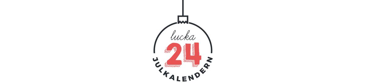 Julkalender ceciliafolkesson vanbruun