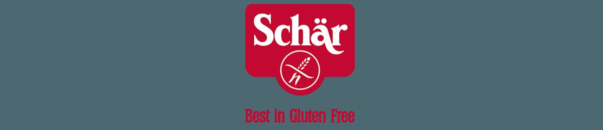 Schaer Best in Gluten Free