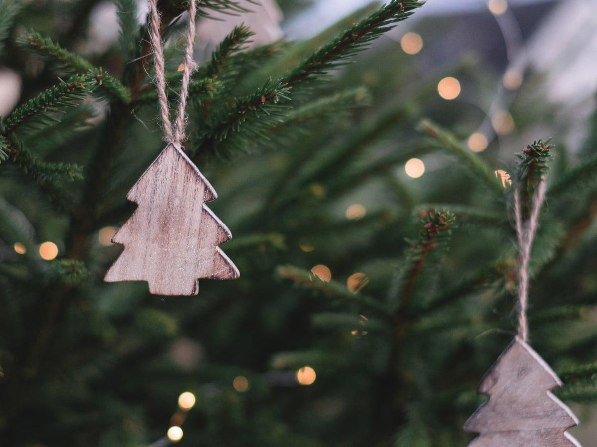hälsosammare jul