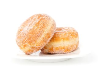 socker farligt