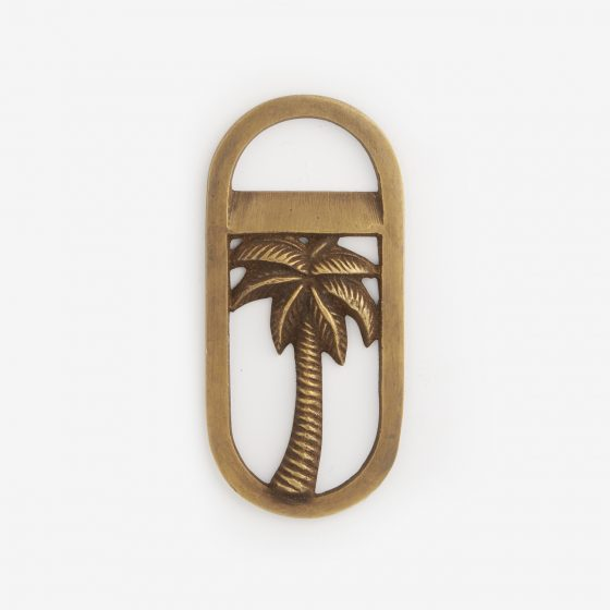 kapsylöppnare palm