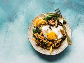 veckans hälsoutmaning paleo ät naturligt