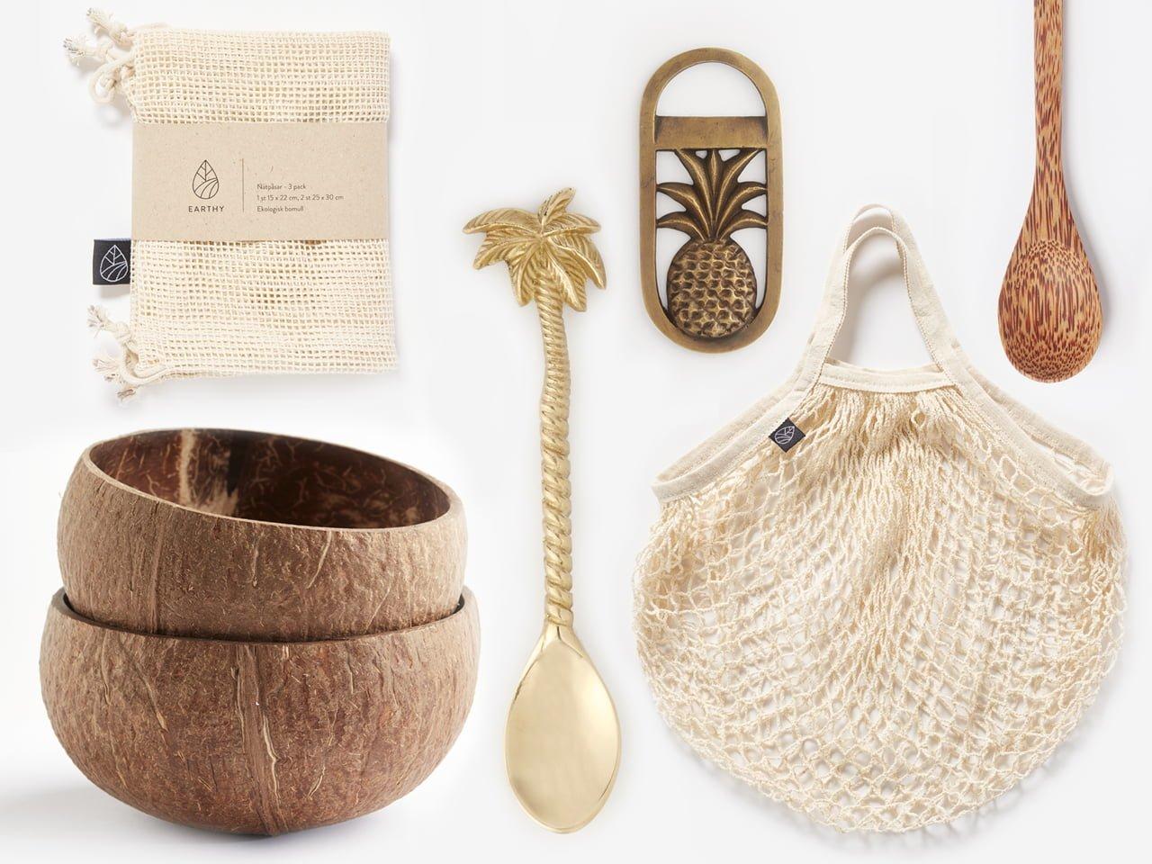 webbshop kokosnotsskålar ceciliafolkesson