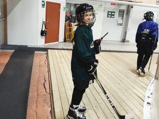 hockey ulricehamn