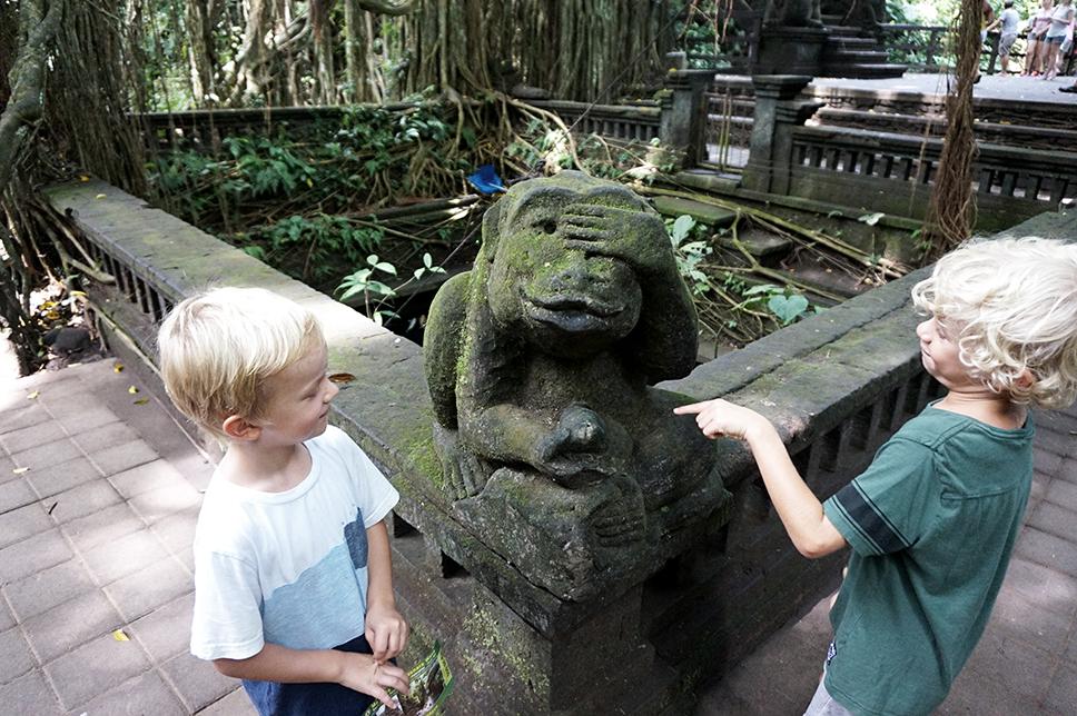 Bali_folkesson_13