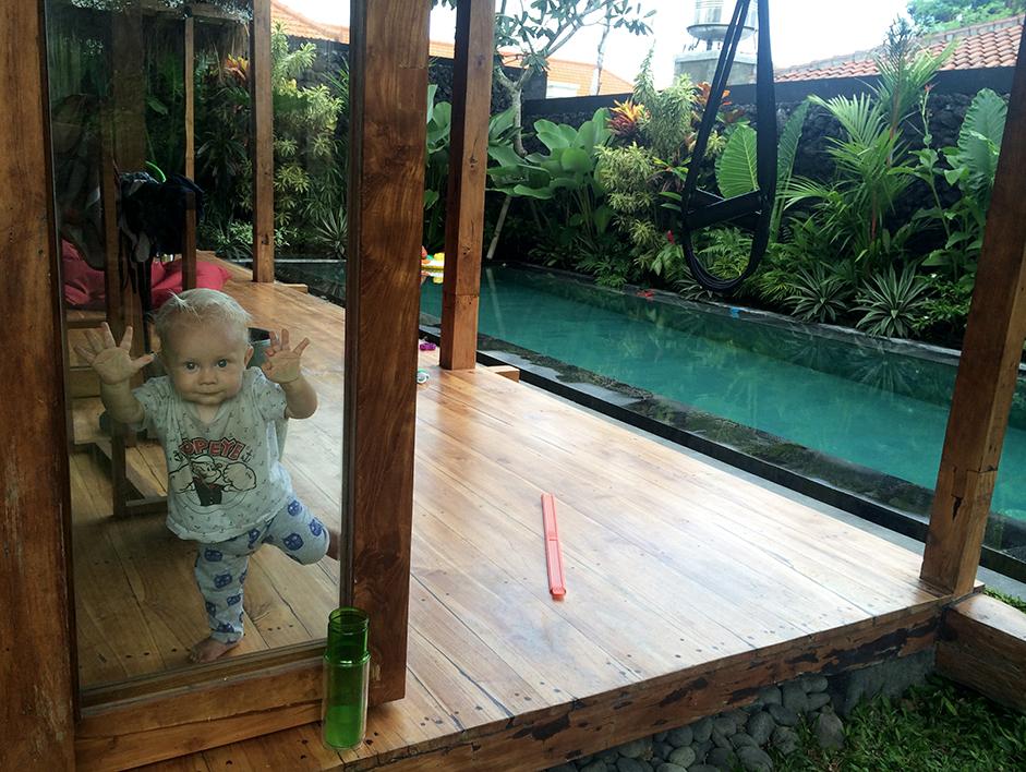 Bali_folkesson_21