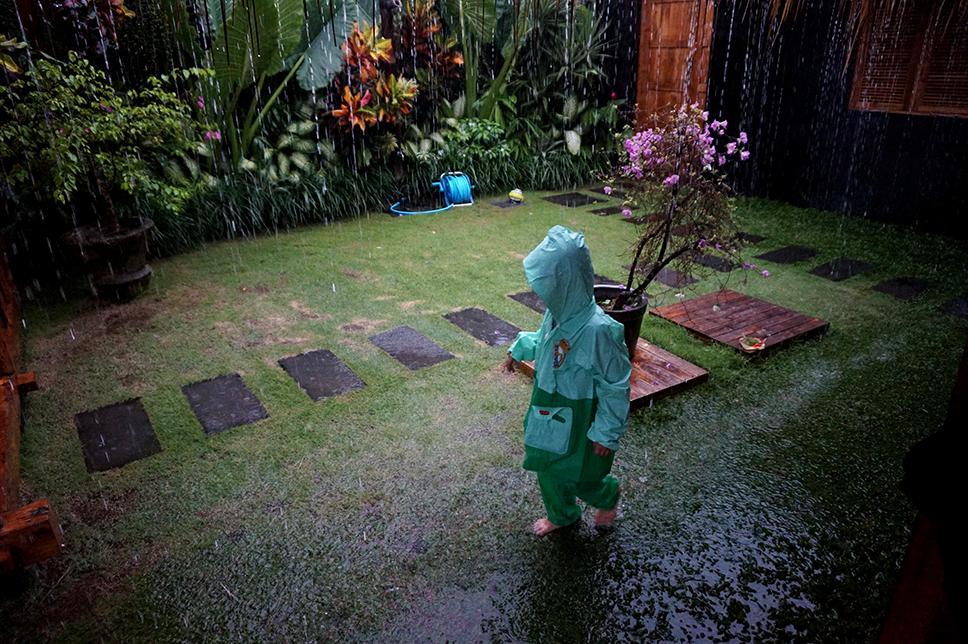 Bali_folkesson_7