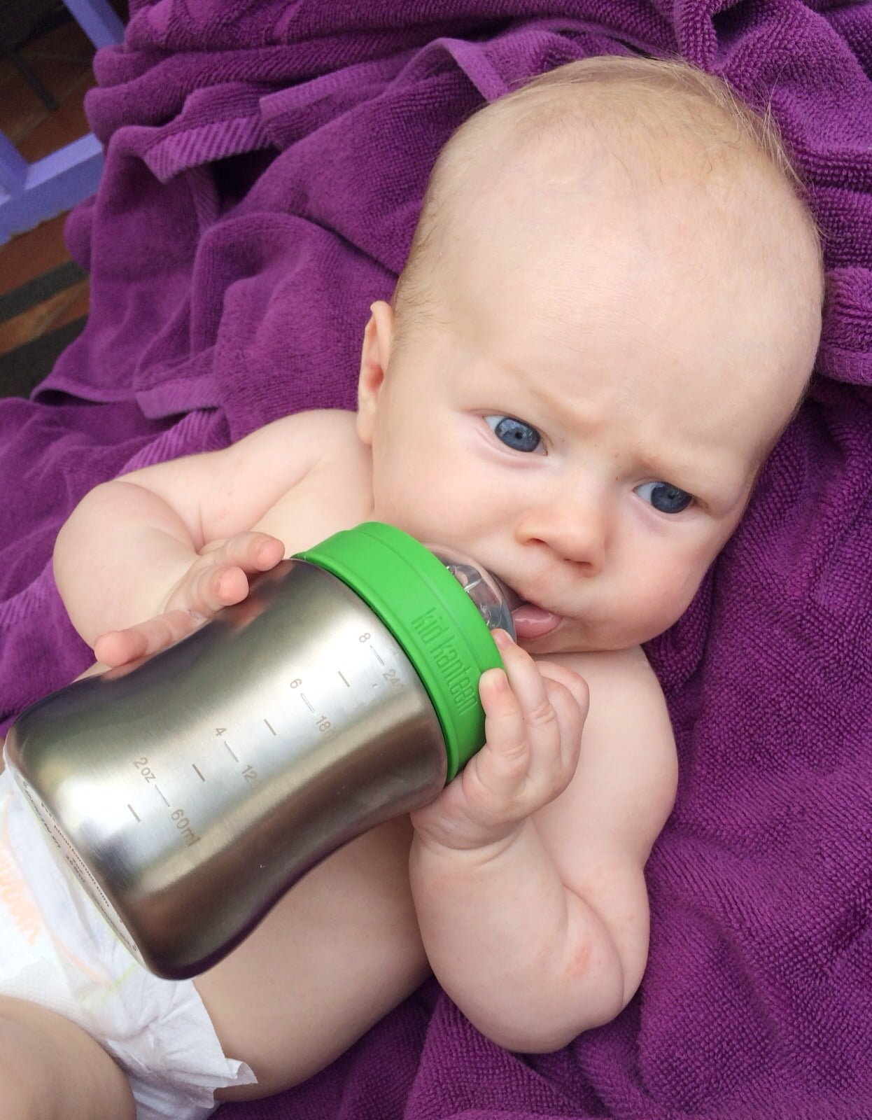 resa med bebis archives - ceciliafolkesson.se – naturlig mat & hälsa
