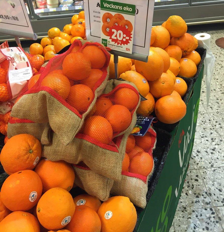 apelsiner_eko2