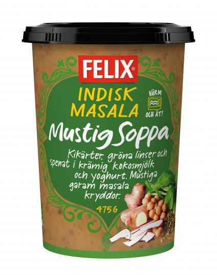 felix-soppa